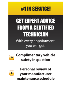 Get Expert Mechanic Advice with Request Appointment