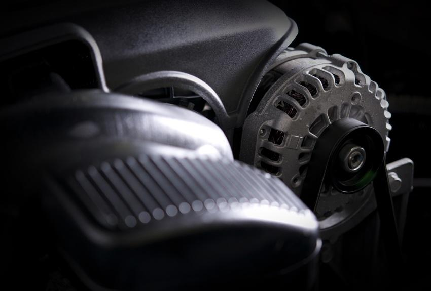 How Much Does An Alternator Cost >> Ask Your Nearby Mechanic On How Much Do Alternators Cost