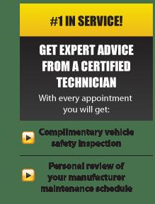 Brake Service Near Me >> Certified Brake Repair Services Princeton Mn Brake Shop Near Me