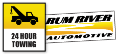 Contact US to Get Rum River Automotive Service